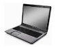 Small to Midsize